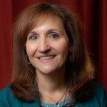 Peggy Compton Extension Coordinator