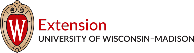 UW Extension logo